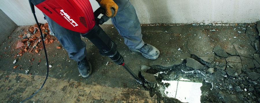 Демонтаж бетона новосибирск бетон сметается